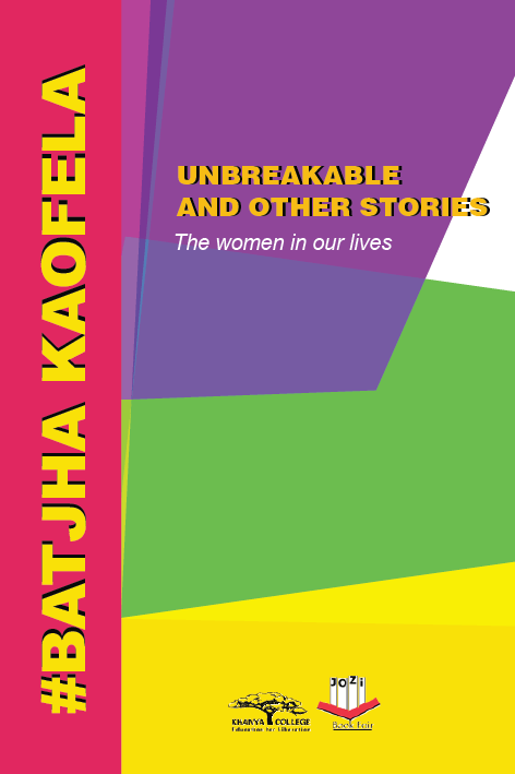 Unbreakable and Other Stories