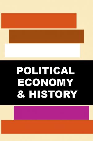 Political Economy & History
