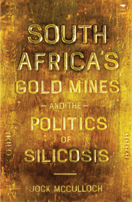 South Africa's Gold Mines